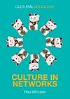 Download this eBook Culture in Networks
