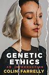 Télécharger le livre :  Genetic Ethics