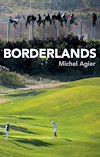 Télécharger le livre :  Borderlands