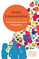 Download this eBook Health Communication