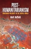 Download this eBook Post-Humanitarianism