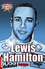 Téléchargez le livre :  Lewis Hamilton