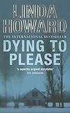 Download this eBook Dying To Please