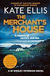 Télécharger le livre :  The Merchant's House