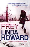 Download this eBook Prey