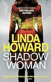 Download this eBook Shadow Woman