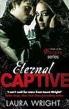 Télécharger le livre :  Eternal Captive