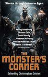 Télécharger le livre :  The Monster's Corner