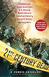 Télécharger le livre :  21st Century Dead