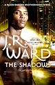 Download this eBook The Shadows