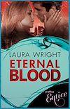Télécharger le livre :  Eternal Blood