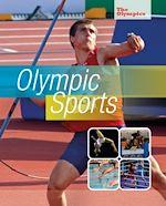 Téléchargez le livre :  Olympic Sports