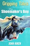 Download this eBook The Shoemaker's Boy