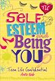 Download this eBook Self-Esteem and Being YOU