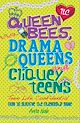 Download this eBook Teen Life Confidential: Queen Bees, Drama Queens & Cliquey Teens