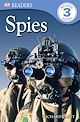 Download this eBook Spies