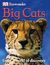 Télécharger le livre :  Big Cats