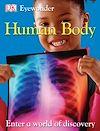 Télécharger le livre :  Human Body