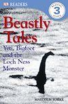 Télécharger le livre :  Beastly Tales