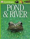Télécharger le livre :  Pond and River