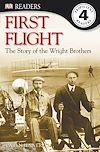 Télécharger le livre :  First Flight
