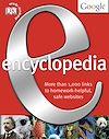 Télécharger le livre :  e.encyclopedia