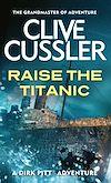 Télécharger le livre :  Raise the Titanic