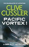 Télécharger le livre :  Pacific Vortex!