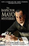 Télécharger le livre :  The Inspector Mayo Mysteries