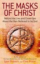 Download this eBook The Masks of Christ