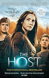 Download this eBook The Host