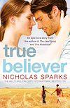 Download this eBook True Believer