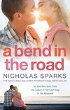 Download this eBook A Bend In The Road