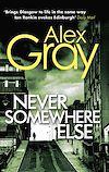 Télécharger le livre :  Never Somewhere Else