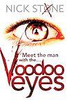 Télécharger le livre :  Voodoo Eyes