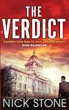 Télécharger le livre :  The Verdict