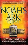 Télécharger le livre :  The Noah's Ark Quest