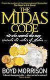 Télécharger le livre :  The Midas Code