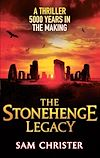 Télécharger le livre :  The Stonehenge Legacy
