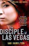 Télécharger le livre :  The Disciple of Las Vegas