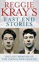Download this eBook Reggie Kray's East End Stories