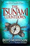Télécharger le livre :  The Tsunami Countdown
