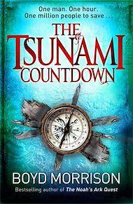 Téléchargez le livre :  The Tsunami Countdown