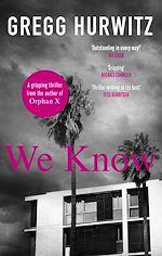 Téléchargez le livre :  We Know