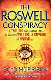 Télécharger le livre :  The Roswell Conspiracy