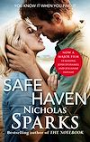 Download this eBook Safe Haven