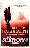 Télécharger le livre :  The Silkworm