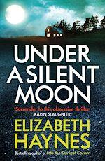 Téléchargez le livre :  Under a Silent Moon