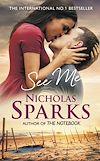 Download this eBook See Me