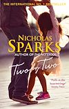 Download this eBook Two by Two